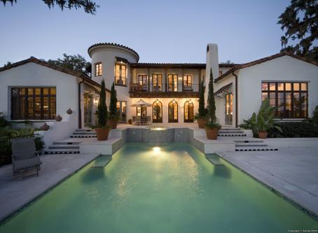 Essential Habits of a Successful Orlando Architect