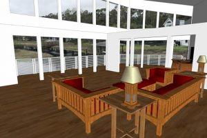 022318-Zakari-House-Model-living-room-30