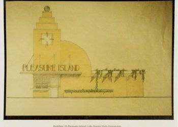 pleasure-island-building-10-350x250.jpg