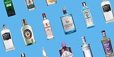 gin-index-1556824886.png