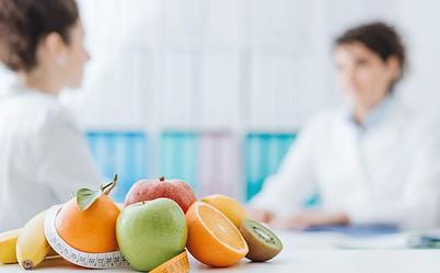 Nutritionist Orange County.jpeg