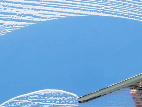 6 Tips For Hiring Window Washing Service in Edmonton