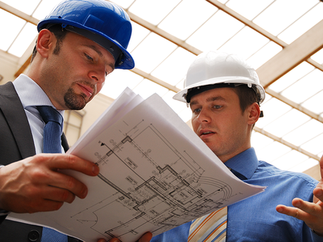 6 Benefits of Hiring a Construction Contractor