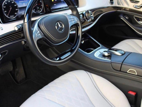 Beginner's Guide To Auto Detailing: Everything You Need To Know