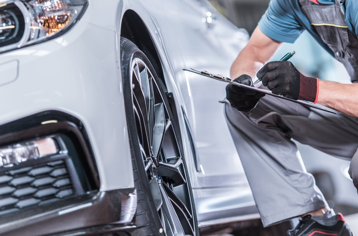 california-car-inspection.jpg