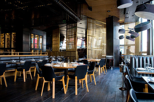 Great-Small-Restaurant-Interior-Designs.