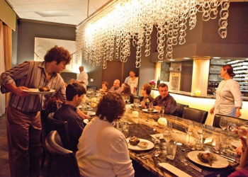 restaurant-article-picture-350x250.png