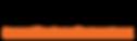 1280px-U-Haul_logo.svg.png