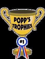 Popp's Trophies, Walden NY
