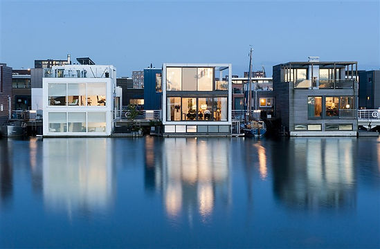 180409-floating-homes-amsterdam-mn-1240_