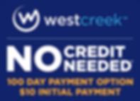 WestCreek.png