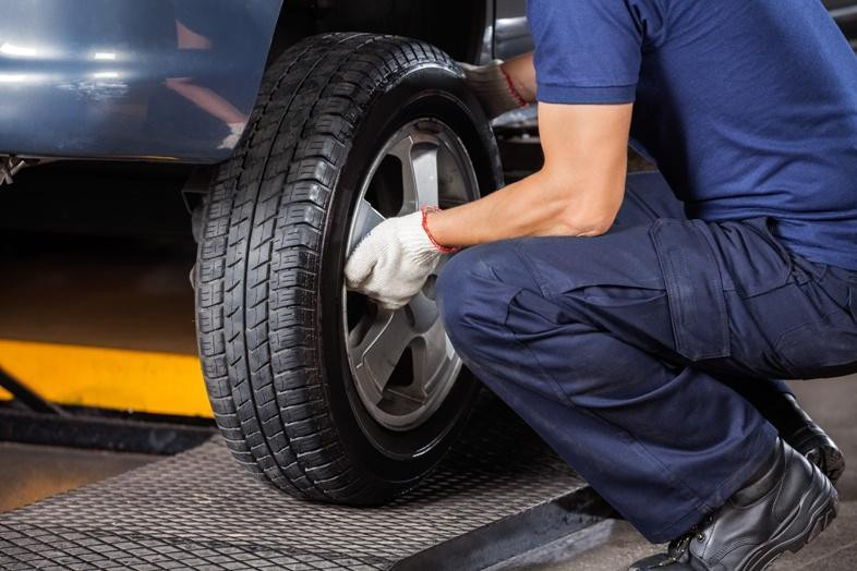 tire_replacement.jpeg