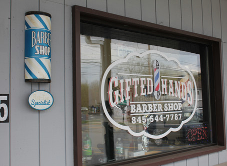 How To Find The Best Barbershop In Your Area?