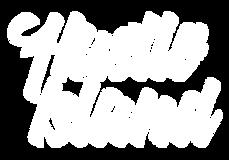 logo-hustleisland-white.png