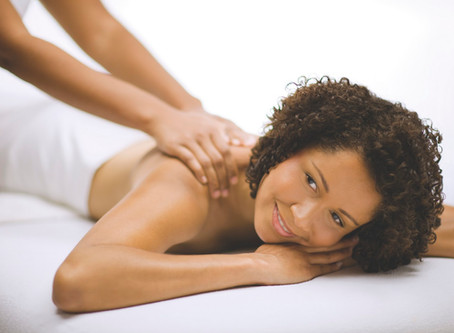 How To Find The Best Massage Spa in Miami