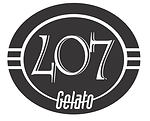 407 Gelato Logo (2).png