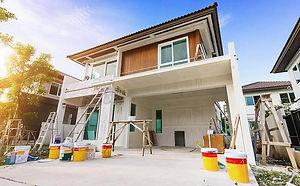 residential-painting-1 (1).jpg