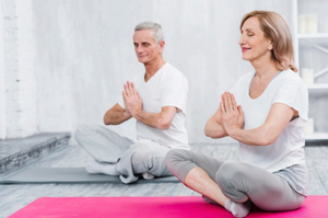 5 Amazing Tips For A Deeper And More Meaningful Meditation