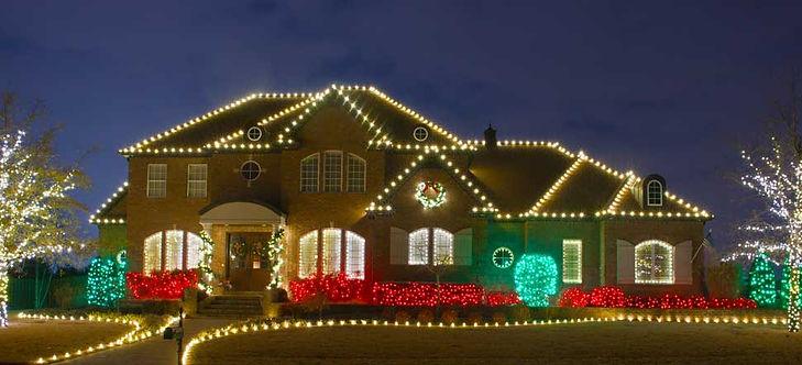 south-bend-christmas-light-installation.
