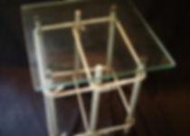 column-table-1024x999-350x250.jpg