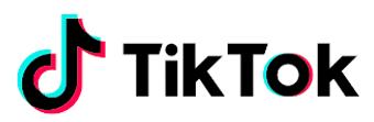 TiKTok400x230.png