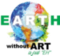 Earth without Art.jpg