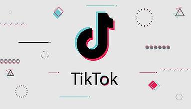 TikTok2.jpg