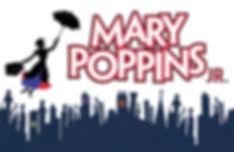 Mary Poppins Jr..jpg