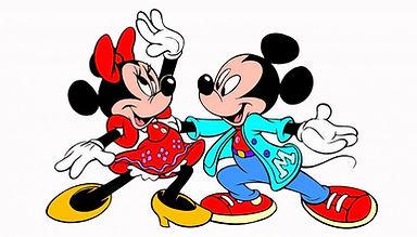 Dance Disney.jpg