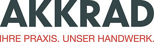 AKKRAD_Logo_dunkelgrau.jpg