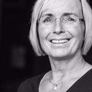 Ulla Schneider