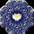 ENA_Logo.png