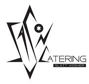 Attering.jpg