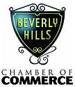 BH-Chamber-of-Commerce-image-310x382.jpg