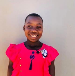 Tabitha Mwazo.png