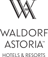 walforf.png