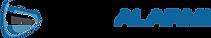 SwiftAlarm_Logo_v6.png