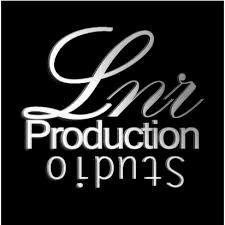 LNR.jpg