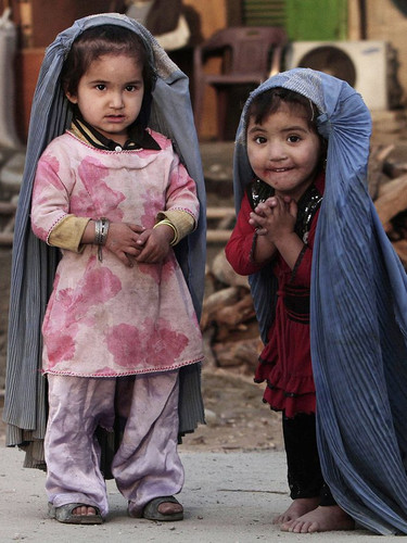 afghan_girls_afp.jpg