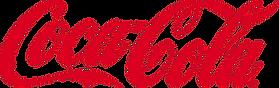 Coca_Cola-Logo-PNG1.png