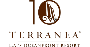 terrane resots.png