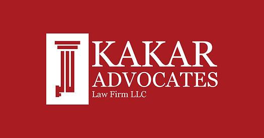 Kakar-Advocates.jpg