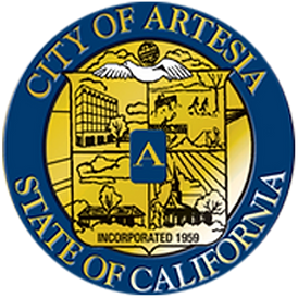 Final City of Artesia.png