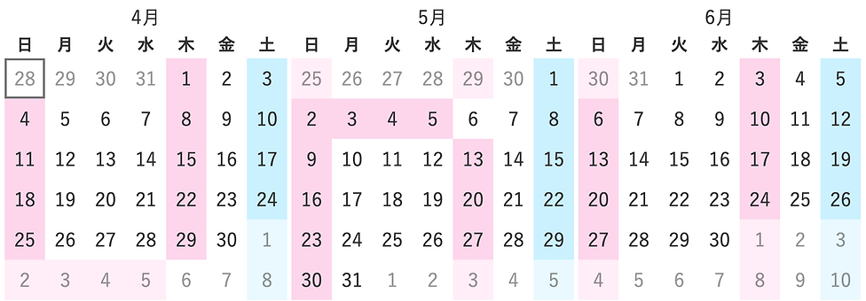 スクリーンショット 2021-03-17 12.32.39.png