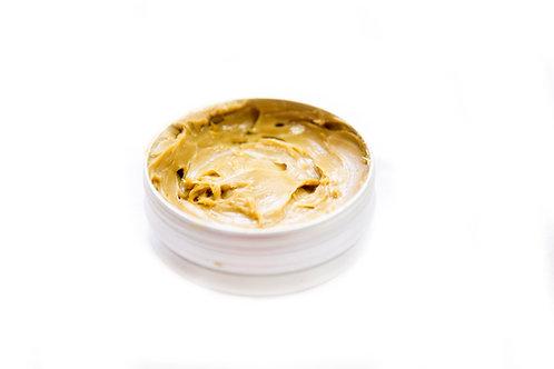 Honey Bee Facial Cleanser