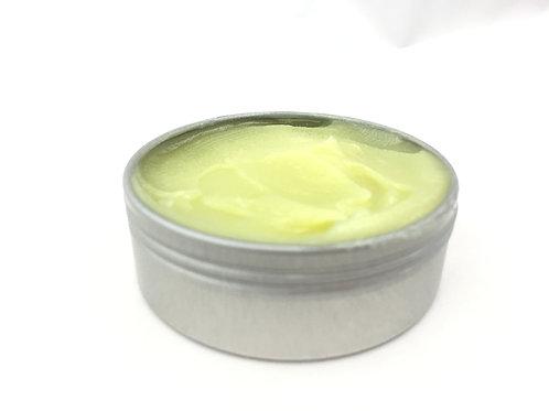 Eczema & Psoriasis Relief Balm