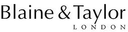 Blaine & Taylor London Eyewear at State Opticians