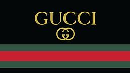 Gucci Eyewear at State Opticans