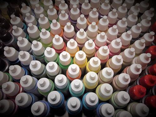Army Painter ULTIMATE Paint Bundle