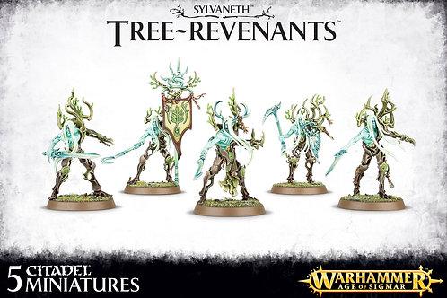 Spite-Revenants